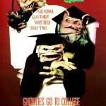 Ghoulies III – Anche i mostri vanno al college (Film)