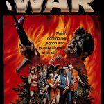 Troma 's war (Film)