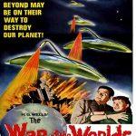 La guerra dei mondi (Film)
