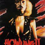 Howling II – L'ululato (Film)