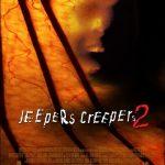 Jeepers Creepers 2 – Il canto del diavolo 2 (Film)