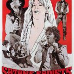 Satan's Sadists (Film)