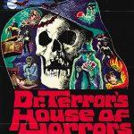 Le cinque chiavi del terrore (Film)