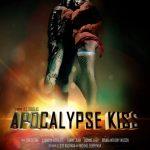 Apocalypse kiss (Film)
