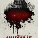 The Amityville murders (Film)