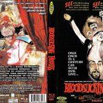 Bloodsucking Freaks (Film)