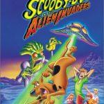Scooby-doo e gli invasori alieni (Cartoni)