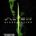 Alien – La clonazione (Film)