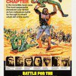 Anno 2670 – Ultimo atto (Film)