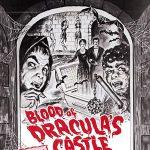 Il castello di Dracula (Film)