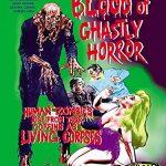 Blood of Ghastly Horror (Film)