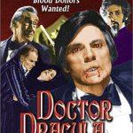 Dr.Dracula (Film)
