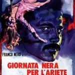 Giornata nera per l'ariete (Film)