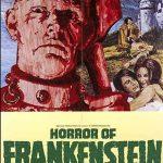 Gli orrori di Frankenstein (Film)