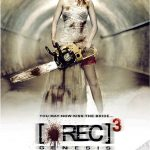 REC 3 – La genesi (Film)