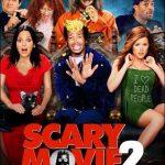 Scary Movie 2 (Film)
