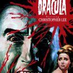 Una messa per Dracula (Film)