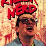 Killer nerd (Film)