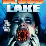 Blood Lake – L'attacco delle lamprede killer (Film)