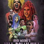 Kill dolly kill : Dolly Deadly 2 (Film)