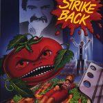 Killer Tomatoes Strike Back! (Film)