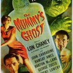 The Mummy's Ghost (Film)