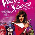 Vegas in Space (Film)