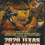 Anno 2020 – I gladiatori del futuro (Film)