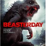 Beaster day : Here comes Peter Cottonhell (Film)