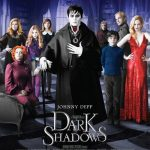 Dark Shadows (Film)