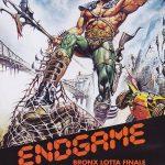 Endgame – Bronx lotta finale (Film)