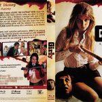 Girly (Film)