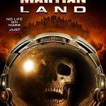 Martian Land (Film)