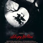 Il mistero di Sleepy Hollow (Film)