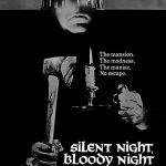 Silent night, bloody night (Film)