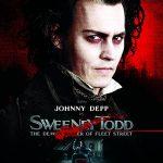 Sweeney Todd – Il diabolico barbiere di Fleet Street (Film)