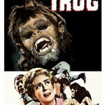Trog (Film)