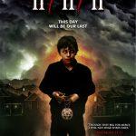 11/11/11 (Film)