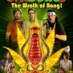 Evil Bong 3: The Wrath of Bong (Film)