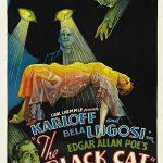 The Black Cat (Film)