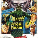 Banditi atomici (Film)