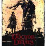 Il dottore e i diavoli (Film)