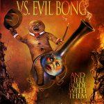 Gingerdead man vs. Evil Bong (Film)