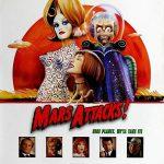 Mars Attacks! (Film)