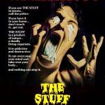 Stuff – Il gelato che uccide (Film)