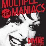 Multiple Maniacs (Film)