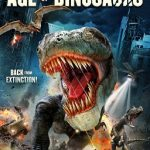 Age of dinosaurs (Film)
