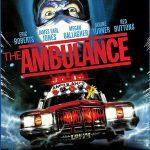 L'ambulanza (Film)