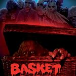 Basket Case 2  (English review)