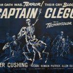 Gli spettri del capitano Clegg (Film)